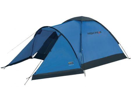 High Peak Ontario 3 šator