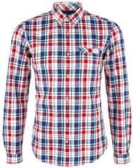 s.Oliver pánska košeľa