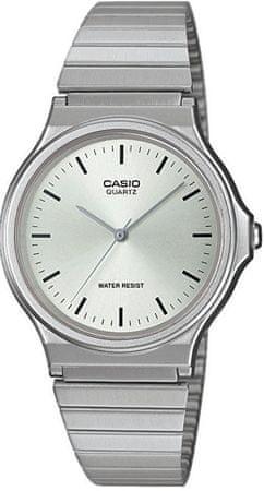 CASIO MQ-24D-7EEF (004)