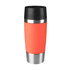 Tefal putna posuda Travel Mug, 0,36 l, narančasta