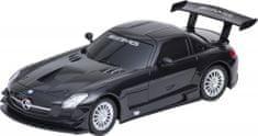 Buddy Toys BRC 24.060 Mercedes-Benz SLS BUDDY TOYS