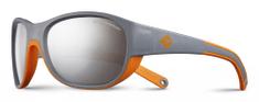 Julbo otroška sončna očala LUKY SP4