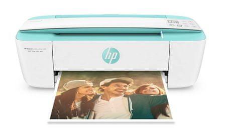 HP DeskJet Ink Advantage 3789 All-in-One (T8W50C)