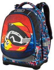 Target nahrbtnik Superlight 2 Face Petit X Helmet, 26232