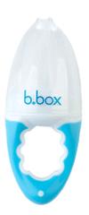 b.box Dětská krmící síťka
