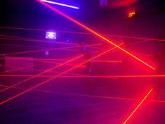 Adrop.sk Laser game Liptovský Mikuláš