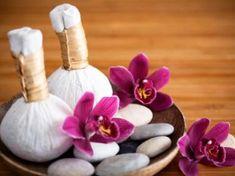 Adrop.sk Thajská bylinková masáž Dudince