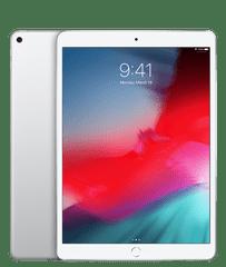 Apple tablica iPad Air 3 10.5, Wi-Fi, 256GB, srebrna