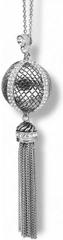Oliver Weber Elegantní náhrdelník Beach Tee 11711R