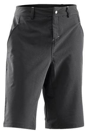 Northwave spodenki rowerowe Crystal 2 Shorts Black M