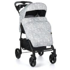 Petite&Mars podloga za voziček Easy/Musca