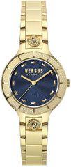 Versace Claremont VSP480618
