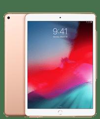 Apple tablica iPad Air 3 10.5, Wi-Fi + Cellular, 256GB, zlata