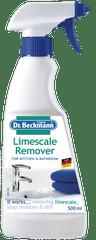 Dr. Beckmann Odstraňovač vodného kameňa 500 ml