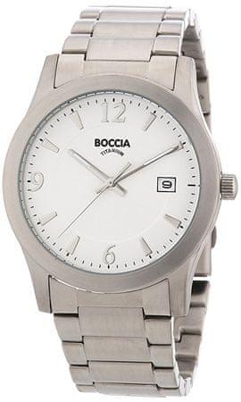Boccia Titanium Sport 3550-01