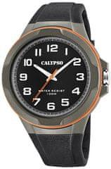 Calypso Versatile For Man K5781/4