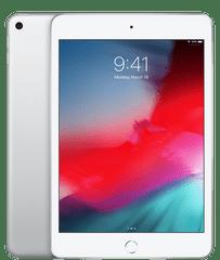 Apple tablica iPad mini 5, Wi-Fi, 64GB, srebrna
