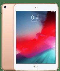 Apple tablica iPad mini 5, Wi-Fi, 256GB, zlata