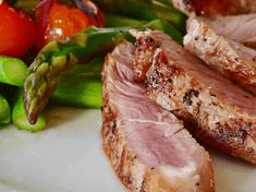 Adrop.sk Steaky a mäso Svätý Jur
