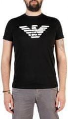 Emporio Armani pánské tričko