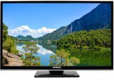 Orava telewizor LT-844