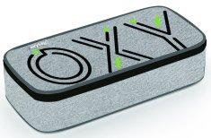 Karton P+P Pouzdro etue komfort OXY Campus grey