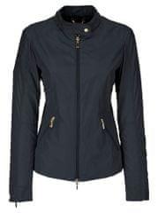 Geox ženska jakna,temno-modra, L - Odprta embalaža