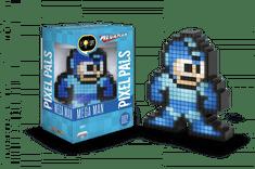 Pixel Pals svetilka Capcom MegaMan
