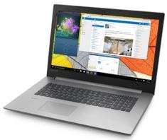 Lenovo prijenosno računalo IdeaPad 330 i5-8250U/8GB/SSD256GB/17,3HD+/W10H, sivo (81DM00B6SC)