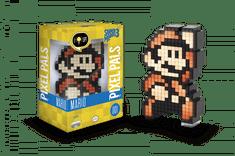 Pixel Pals svetilka Super Mario, Mario