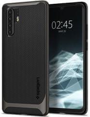Spigen Ochranný kryt Neo Hybrid pro Huawei P30 Pro, metalický L37CS25729