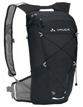 Vaude Uphill 9 LW černá
