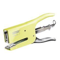 Kliešte zošívacie Rapid Retro Classic K1 mellow yellow