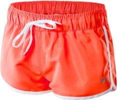AquaWave ženske kratke hlače Rossy