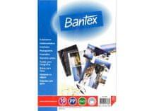 Bantex Obal závěsný na foto A4 15 x 21 cm na 4 ks /10ks