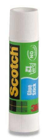 Scotch Lepicí tyčinka 8 g