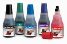 COLOP Razítková barva červená 25 ml