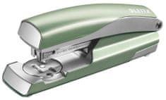 LEITZ Zošívač NeXXt Style 5562 celadonově zelený 30 listov