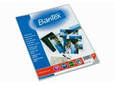 Bantex Obal závěsný na foto A4 10 x 15 cm na 8 ks/10ks