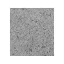Nástenka - tabuľa samolepiaca 46 x 58,5 cm šedá
