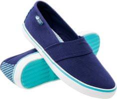 AquaWave ženski športni čevlji Aridea