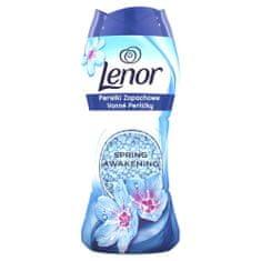 Lenor perełki zapachowe Spring Awakening 210g