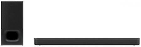 Sony HT-S350 zvočniški modul