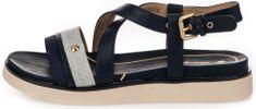 Wrangler dámské sandály America Karen
