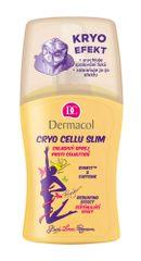 Dermacol hladeći sprej protiv celulita Enja Cryo Cellu Slim, 150ml