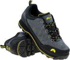 ELBRUS muške sportske cipele Tilbur