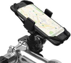 Spigen Univerzální držák na kolo Velo A250 Bike Mount Holder 000CD20874
