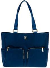 U.S. Polo Assn. ženska torbica Los Angeles