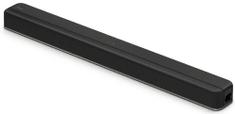 Sony HT-X8500 zvočniški modul