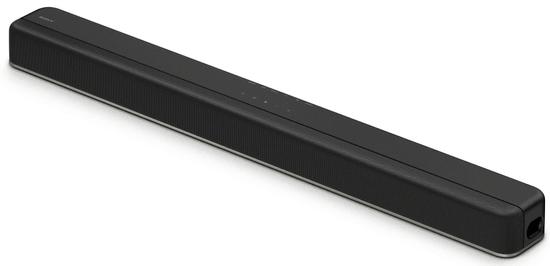 Sony HT-X8500 soundbar - rozbaleno